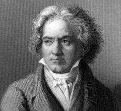 Beethoven e la tragedia della forma-sonata