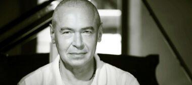 Ivo Pogorelich al Cristofori: dal dandy incendiario all'espressivo intimista