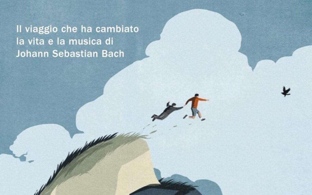 Sebastian di Cesare Picco