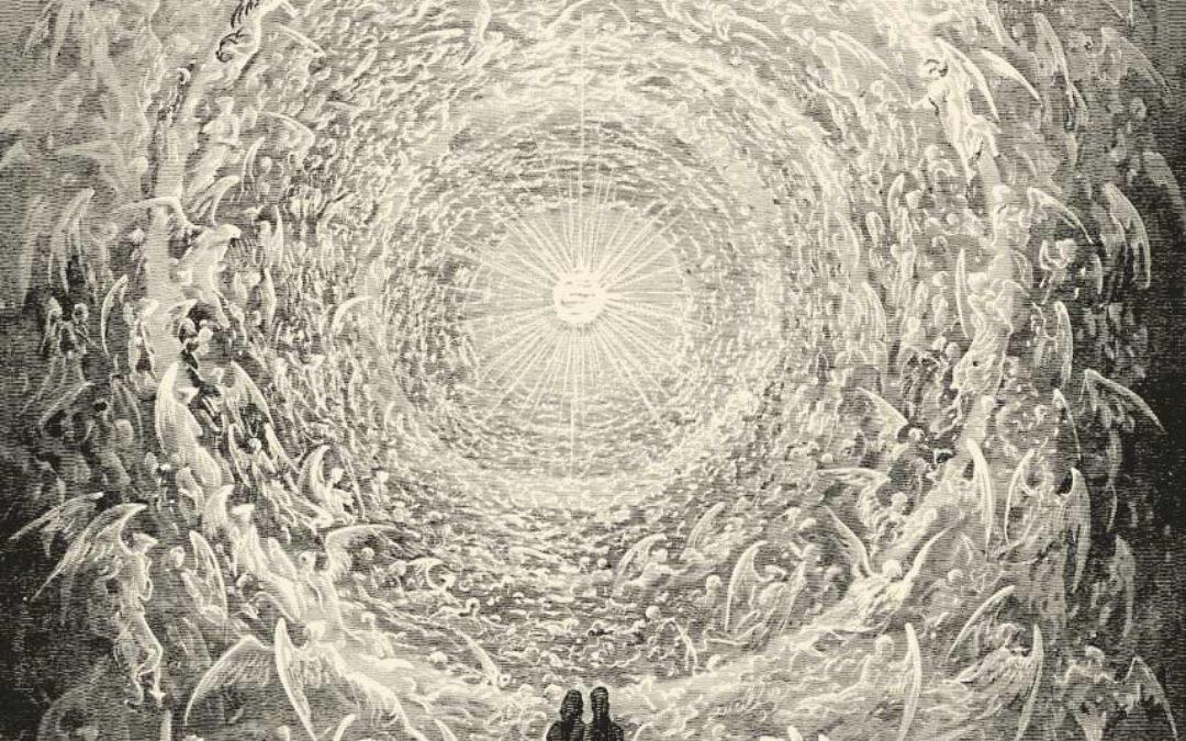 Il paradiso visionario della Quarta sinfonia di Mahler