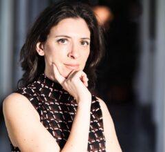 Testimoni del presente: dialogo con Silvia Colasanti