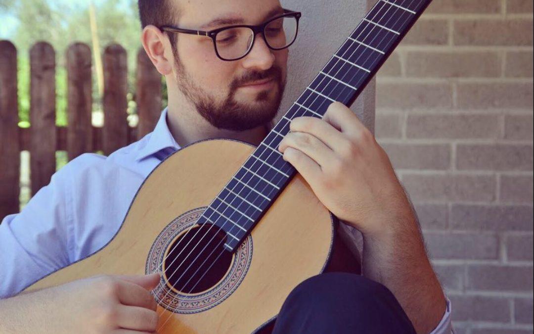 L'arte musicale come narrazione