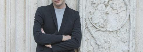 """Riscoprire il repertorio italiano: la """"Piano Renaissance"""" di Umberto Jacopo Laureti"""