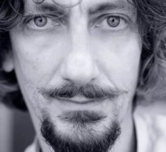 Federico Maria Sardelli alla Fenice