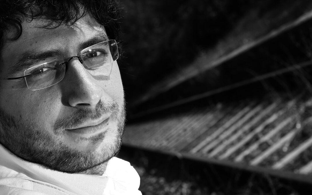Dove va la creatività? Intervista a Cristian Carrara