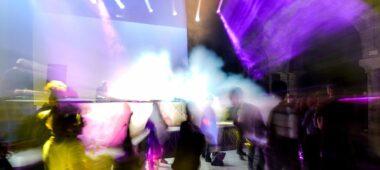 Cronache dalla Biennale Musica 2020