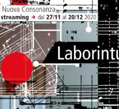 Nuova Consonanza, la musica contemporanea al tempo dello streaming