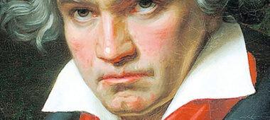 Ri-conoscere Beethoven con Guido Giannuzzi