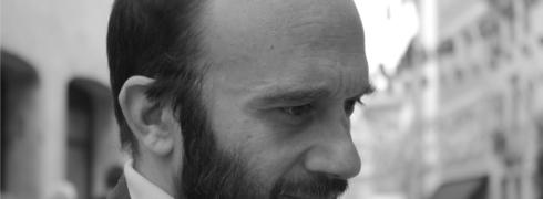Musica e identità: Cosimo Colazzo e la sua Francisca