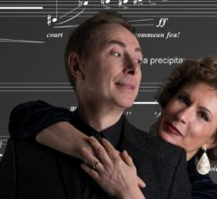 Musica e multicursalità: intervista al Duo Alterno