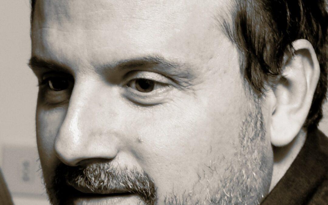 Il viaggio musicale in Italia di Fabrizio De Rossi Re