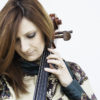 Marta Jane Feroli