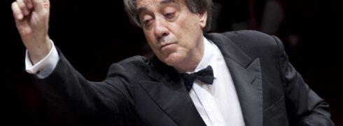 Comporre il presente: intervista a Marcello Panni