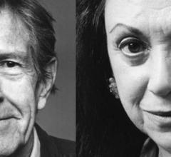 Corrispondenze n. 4: 64 – Judith Malina, John Cage, Living Theater