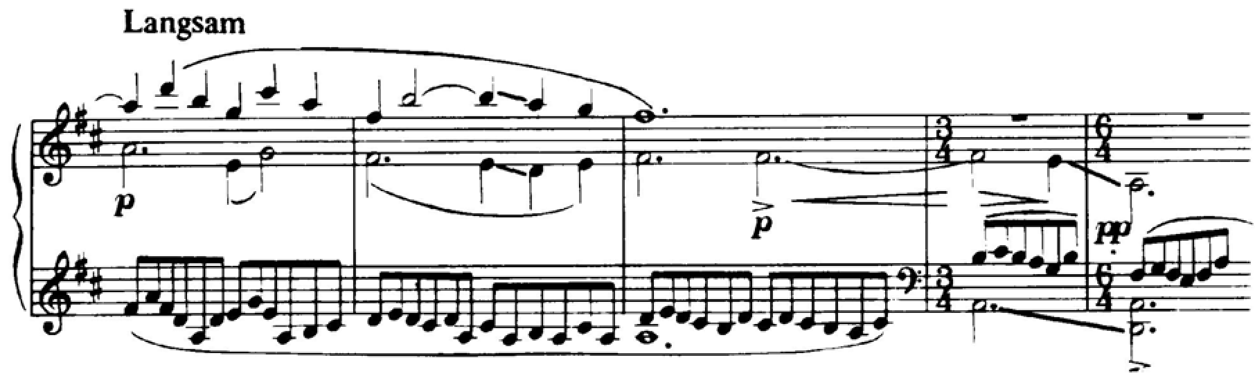 Mahler tiglio