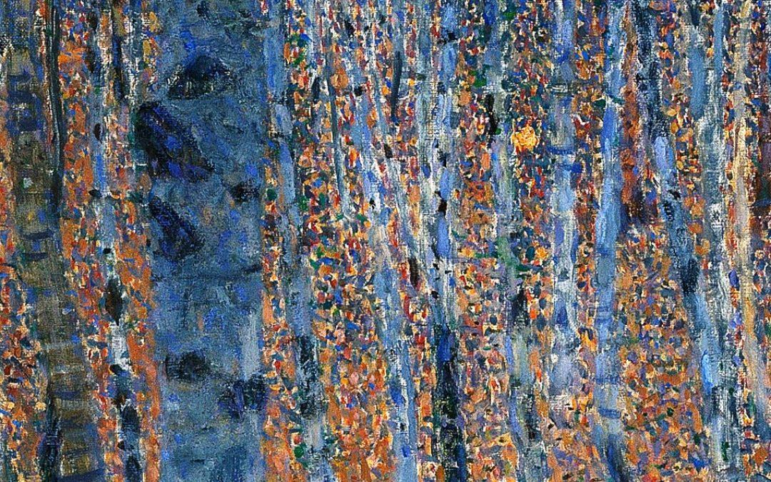 Gustav Mahler e il tempo dell'anima: Ich bin der Welt abhanden gekommen