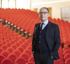 Un Concorso per salvare l'Opera Italiana