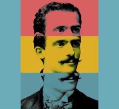 Concorso Toscanini: al cuore dell'opera italiana