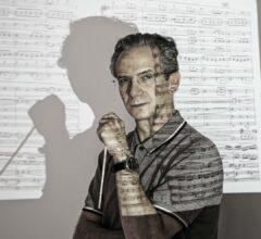 L'opera di Fabio Luisi: uno specchio della nostra esistenza
