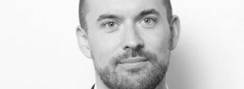 Un presente-passato: una conversazione con Alexandre Dratwicki
