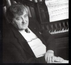 """""""La musica crea amicizia"""": il concorso Giovanni Canciani"""