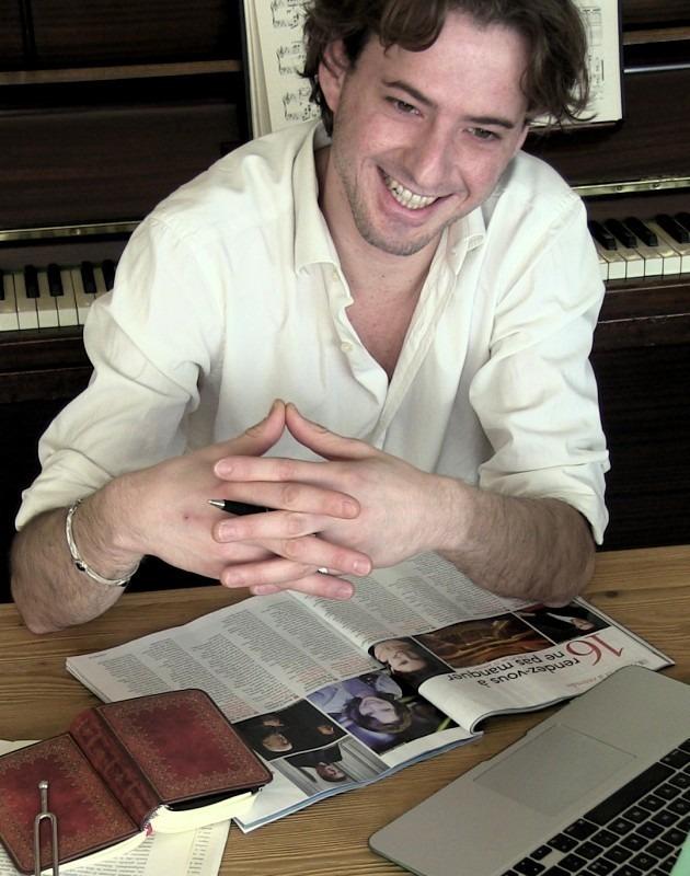 Giovanni Canciani