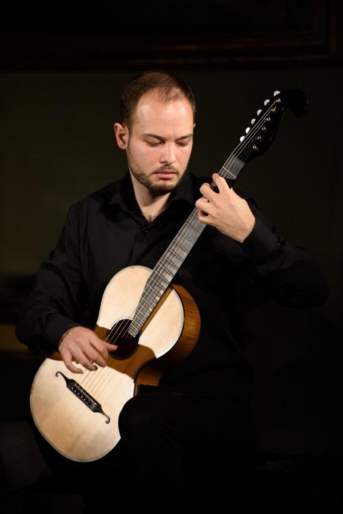 Flavio Nati