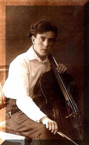 mjaskovskij