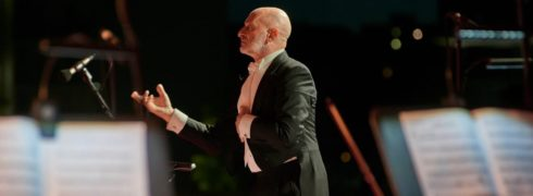 """La musica torna """"Dal Vivo!"""": intervista a Ruben Jais"""