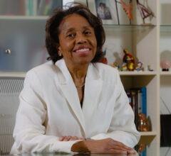 Da Cuba al Pulitzer: uno sguardo su Tania León