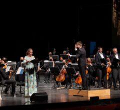 """Un finale corale per il ritorno """"dal vivo"""" de La Verdi"""