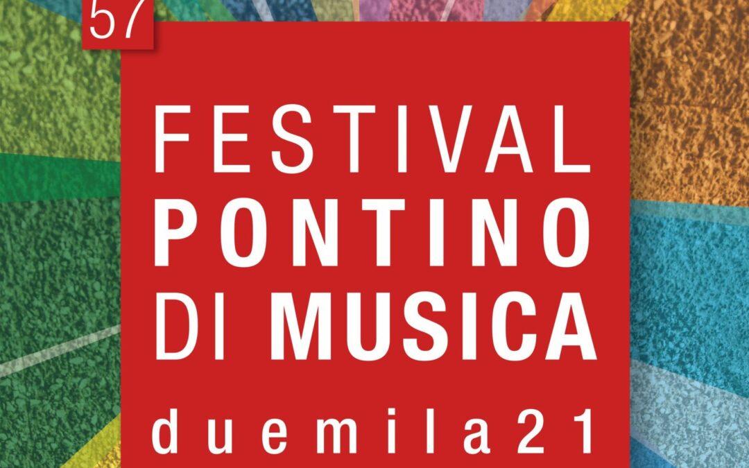 Festival Pontino di Musica e la pianura si riempie di musica