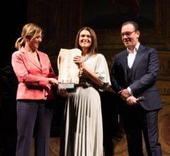 """""""Valorizzare i valorizzatori"""": il Premio AISICO del Festival della Piana del Cavaliere"""