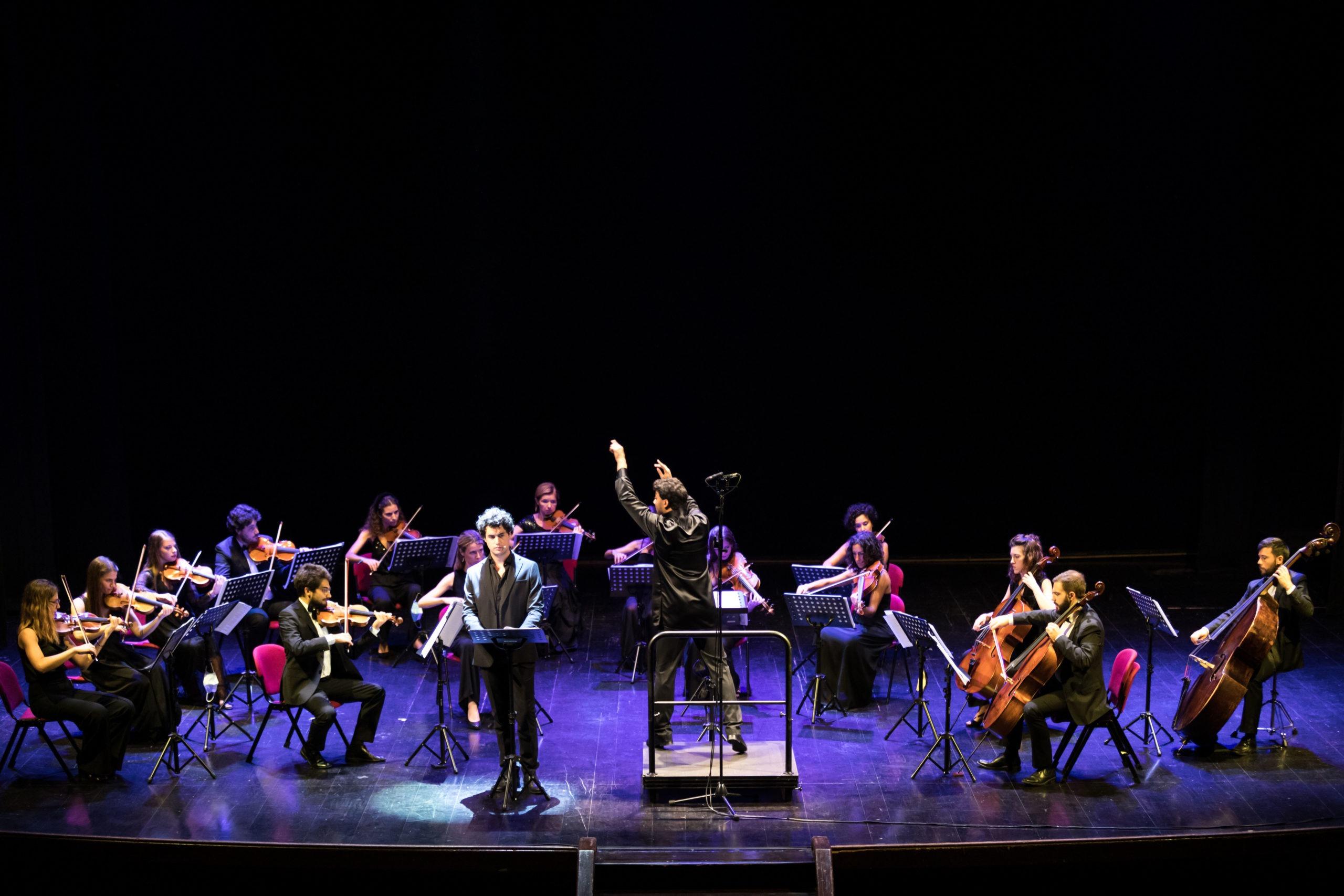 orchestra-calamani-hossein-pishkar