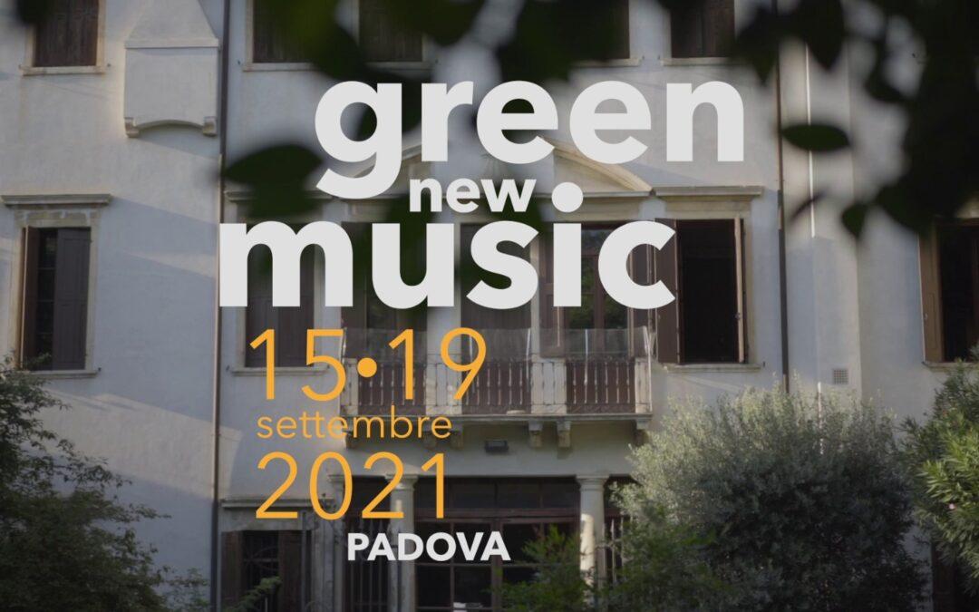 Ambiente, musica e un cocktail alla Messiaen: i nostri quattro giorni al Festival Pianistico Bartolomeo Cristofori